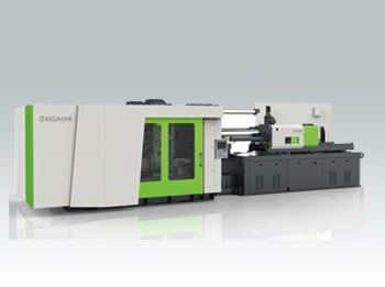 Injection Moulding Machines|Plastic Injection Moulding Machines-Dakumar