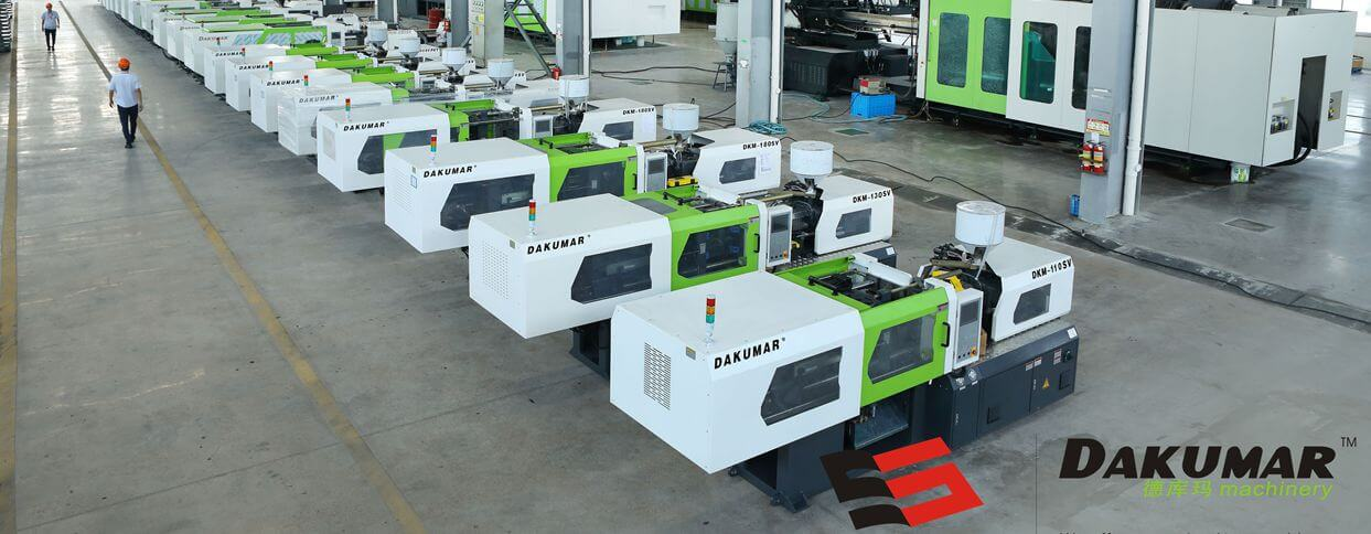 injection molding machine country agency