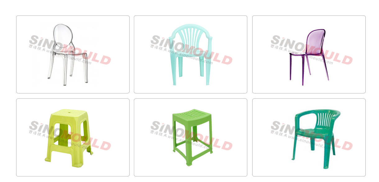plastic chair product 1