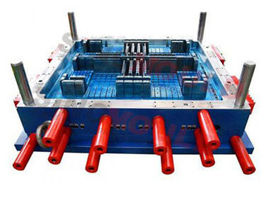 plastic-pallet-injection-mould