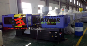 Injection machine proper operation, injection machine, China injection machine