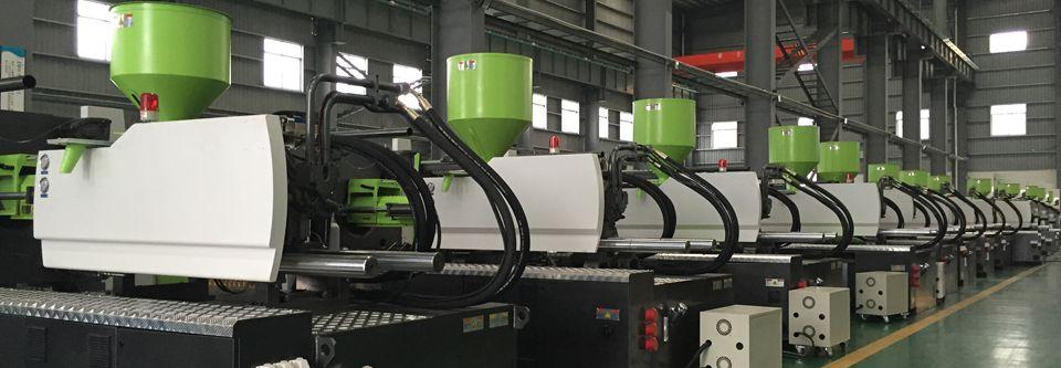Other Injection Molding Machine