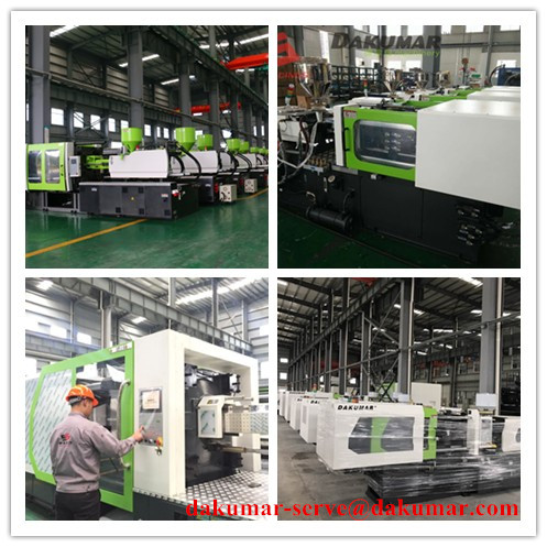 best Injection machine brand in Malaysia